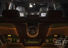 sf design jeep grand cherokee srt тюнинг